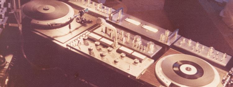 SSRの歴史 施工