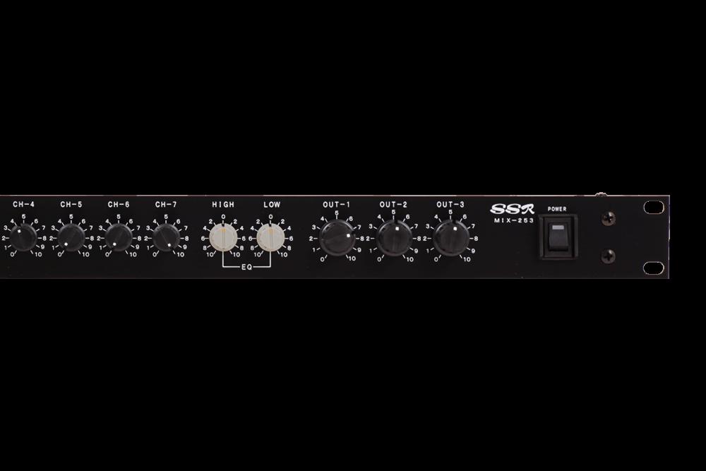 MIX-253