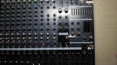 DCIM0326