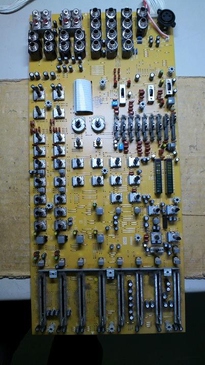 DCIM0327