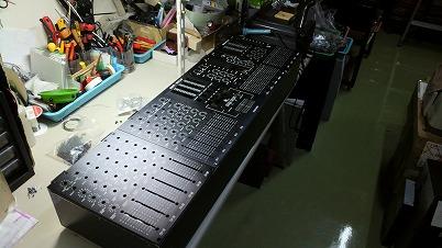 DCIM0548
