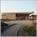 江ノ島水族館