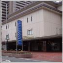 千葉県医師会館