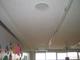 教室天井スピーカー
