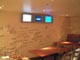 カフェ映像システム