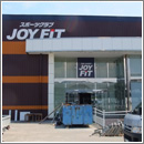 JOYFIT高松