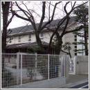 日本福音ルーテル蒲田教会